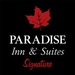 Paradise Inn & Suites Signature in Leduc
