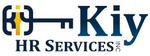 Kiy HR Services Inc
