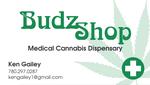 Budz Medical Cannabis Dispensary