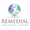 Remedial Wellness