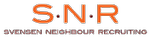 Svensen Neighbour Recruiting Inc.