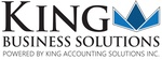 King Business Solutions