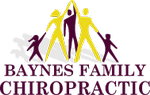 Baynes Family Chiropractic