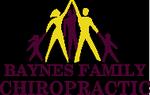 Baynes Family Chiropractic