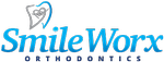 Smile Worx Orthodontics