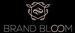 Brand Bloom