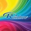 Rainbow Systems
