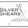 Silver Shears Salon