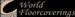 World Floorcoverings