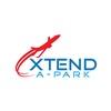 XTend A-Park