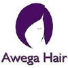 Awega Hair Salon