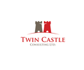 Twin Castle Consulting Ltd.