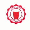 Red Cup Distillery Ltd.