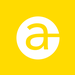 Avenir Creative Inc.
