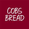 Cobs Bread Leduc