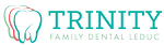 Trinity Family Dental Leduc