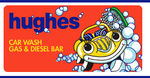 Hughes Petroleum Ltd.