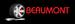 Beaumont Driving School Ltd.