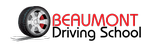 Beaumont Driving School Ltd.