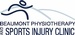 Beaumont Physiotherapy & Sports Injury Clinic Ltd