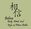 Believe Body, Mind, Soul Yoga & Fitness Studio