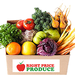 Right Price Produce Ltd.