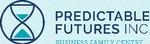 Predictable Futures Inc.