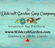 The Wildcraft Garden Soap Company
