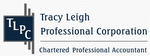 Tracy Leigh Professional Corporation