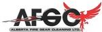 Alberta Fire Gear Cleaning Ltd
