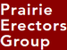 Prairie Erectors International Inc.