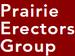 Prairie Erectors International Inc.