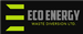 Ecoenergy Waste Diversion Ltd.