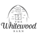 The Whitewood Barn