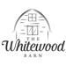 The Whitewood Barn