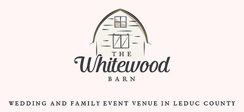 Gallery Image whitewoodbarn.png