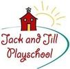 Jack and Jill Playschool