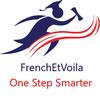FrenchEtVoila