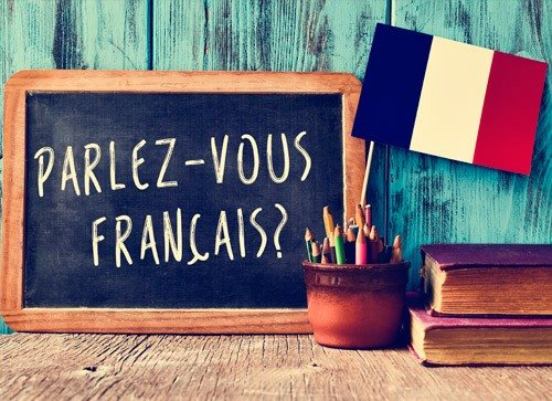 Gallery Image french.jpg