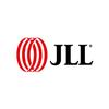 JLL Edmonton Industrial