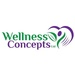 Wellness Concepts Ltd