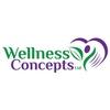 Wellness Concepts Ltd
