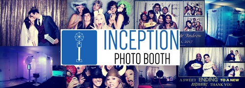 Gallery Image inception%204.jpg