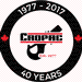 Cropac Equipment Inc.