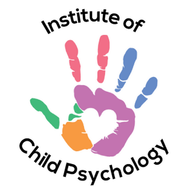 Institute Of Child Psychology Counselling Leduc Regional Chamber