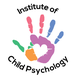 Institute of Child Psychology