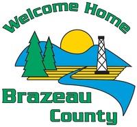 Brazeau County