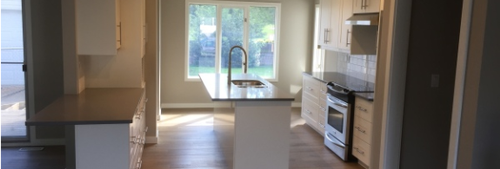Gallery Image kitchen.png