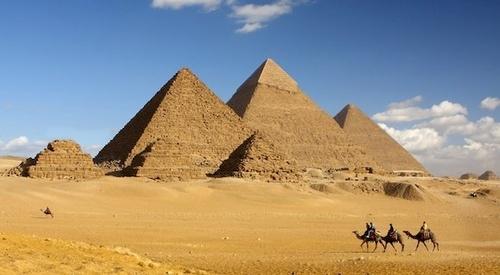Gallery Image pyramids.jpg