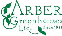 Arber Greenhouses Ltd.